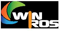 Logo WinRos